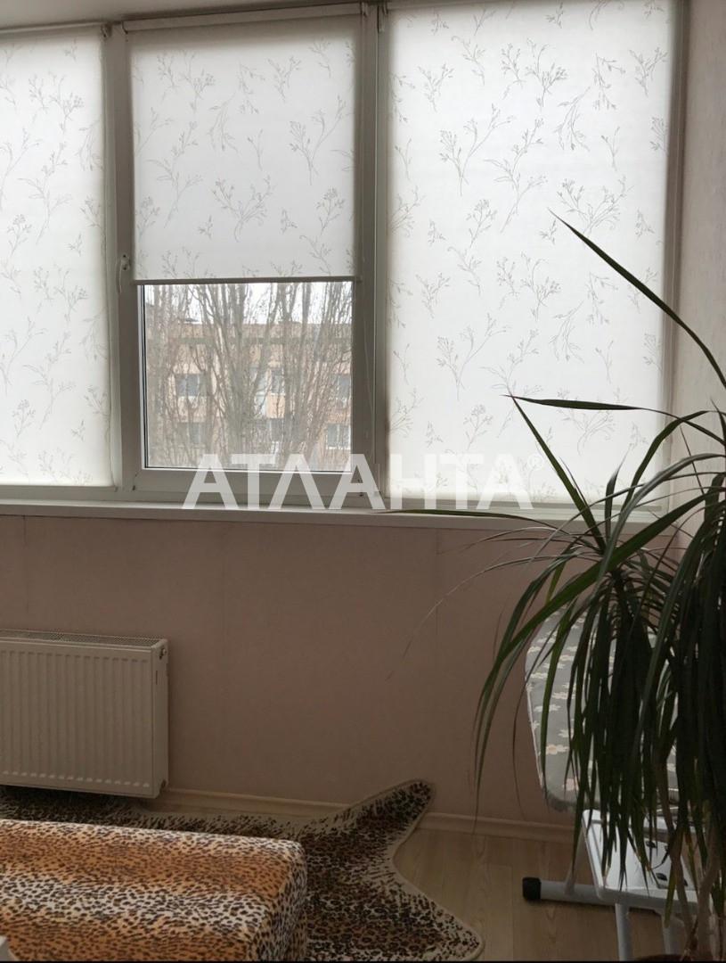 Продается 2-комнатная Квартира на ул. Королева Ак. — 100 000 у.е. (фото №12)