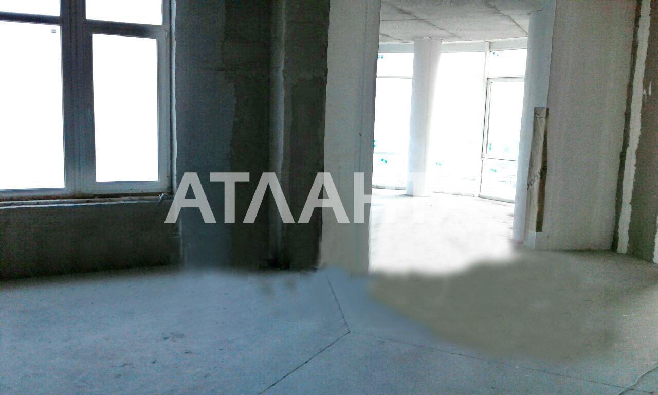 Продается 4-комнатная Квартира на ул. Мореходный Пер. — 393 000 у.е. (фото №4)