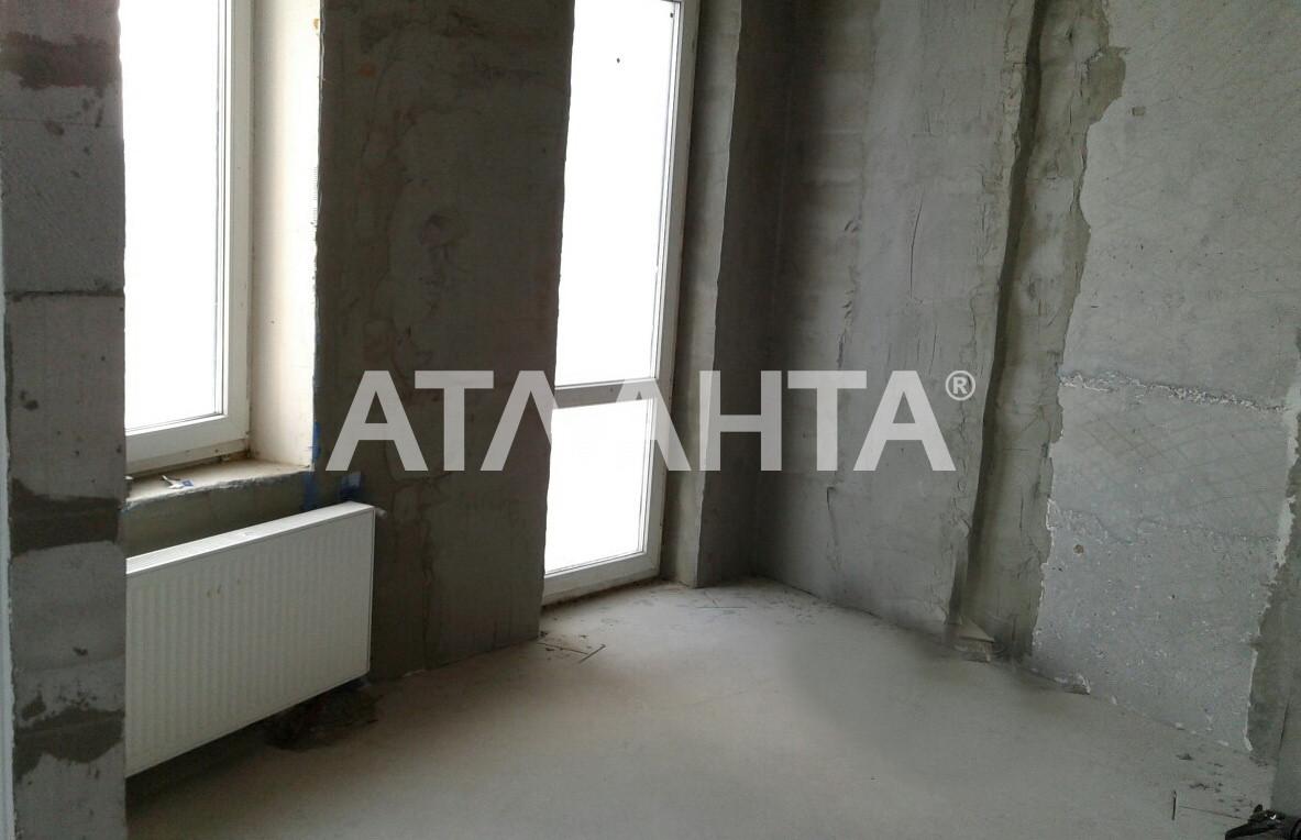 Продается 4-комнатная Квартира на ул. Мореходный Пер. — 393 000 у.е. (фото №5)