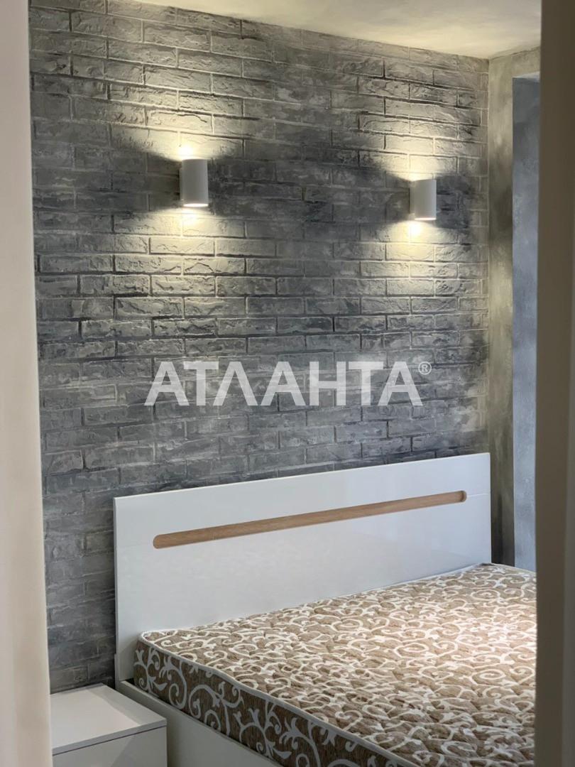 Продается 1-комнатная Квартира на ул. Литературная — 65 000 у.е. (фото №2)