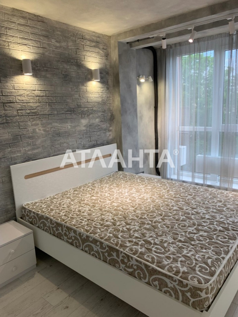 Продается 1-комнатная Квартира на ул. Литературная — 65 000 у.е. (фото №14)