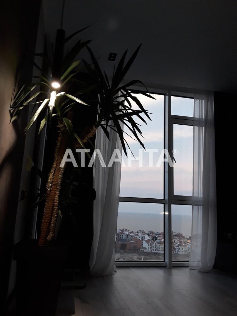 Продается 3-комнатная Квартира на ул. Генуэзская — 188 000 у.е. (фото №12)