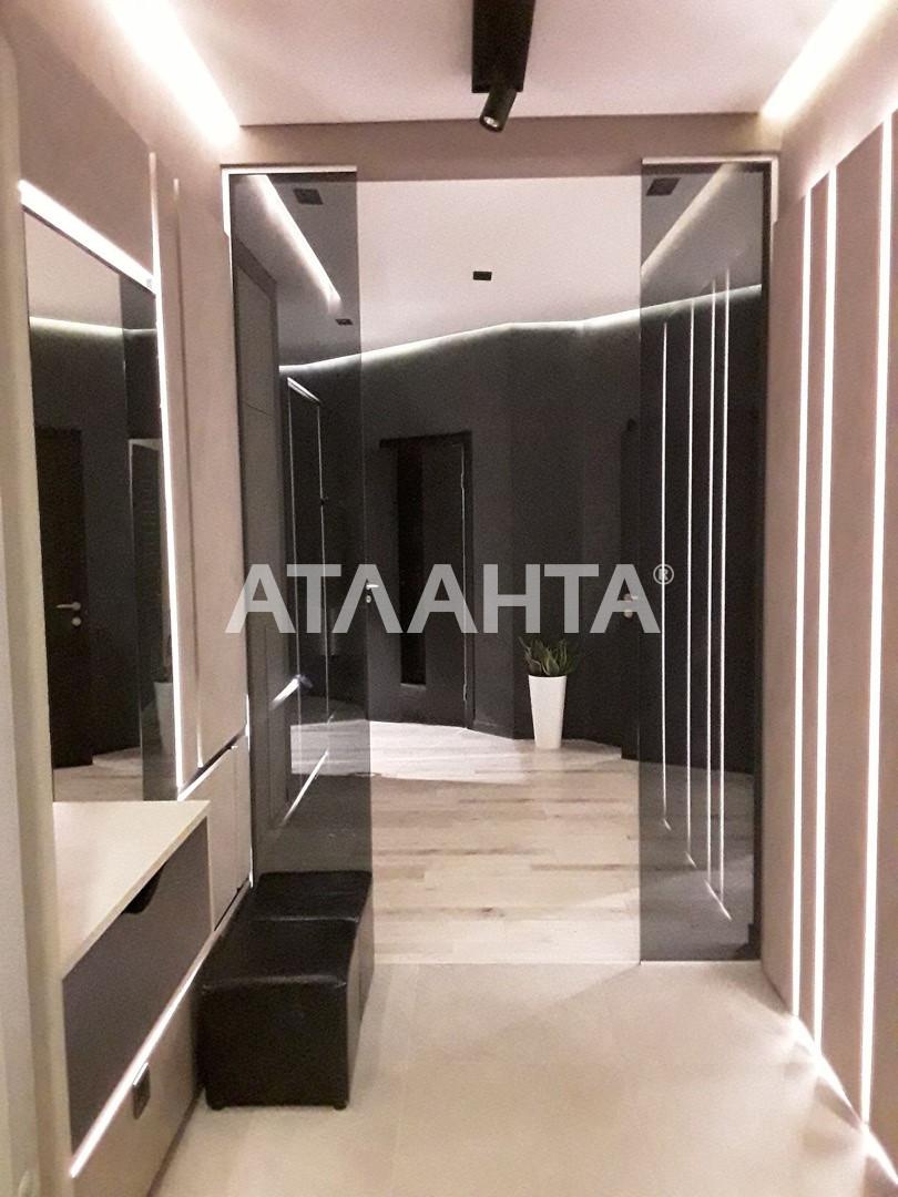 Продается 3-комнатная Квартира на ул. Генуэзская — 188 000 у.е. (фото №9)