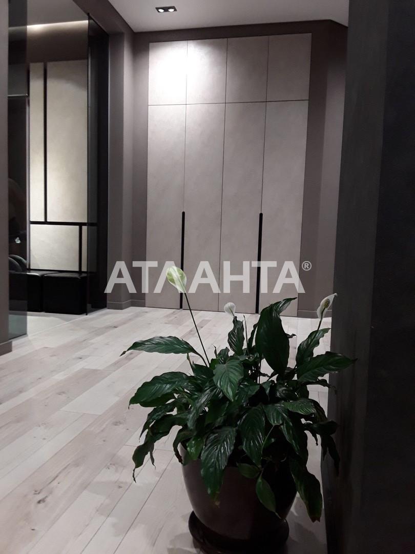 Продается 3-комнатная Квартира на ул. Генуэзская — 188 000 у.е. (фото №16)