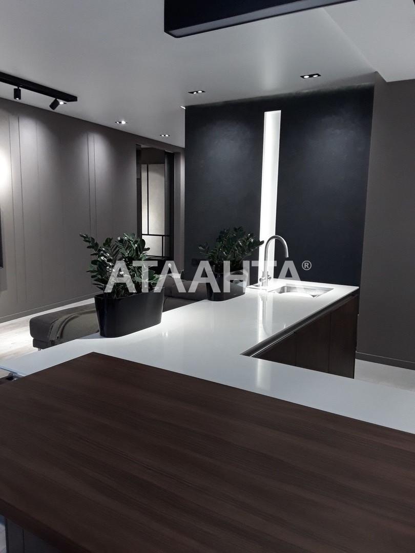 Продается 3-комнатная Квартира на ул. Генуэзская — 188 000 у.е. (фото №14)