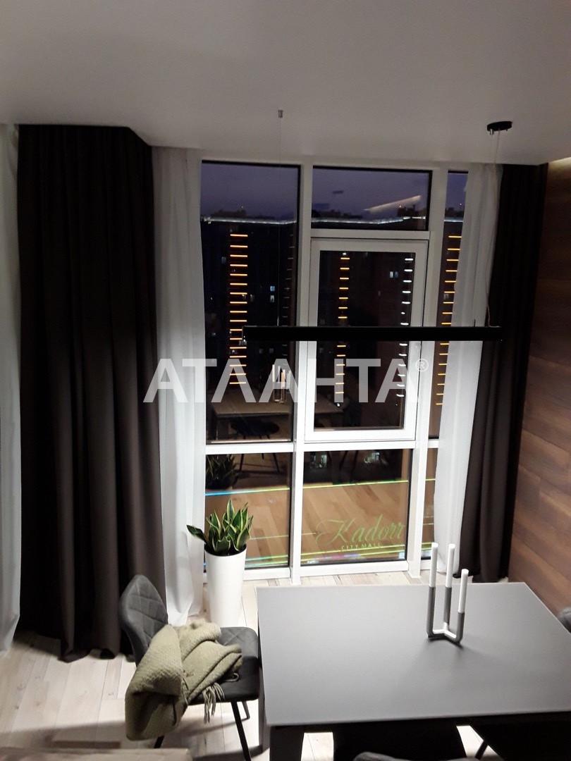 Продается 3-комнатная Квартира на ул. Генуэзская — 188 000 у.е. (фото №7)