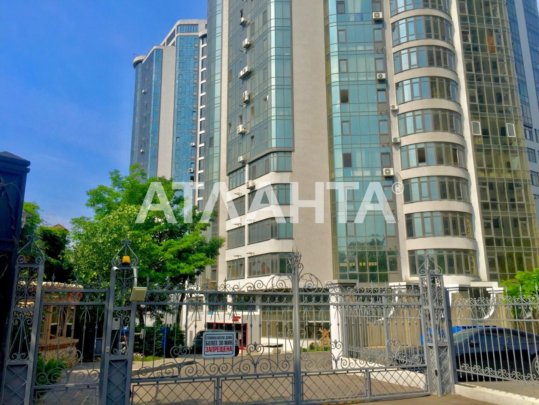 Продается 3-комнатная Квартира на ул. Гагаринское Плато — 190 000 у.е. (фото №9)