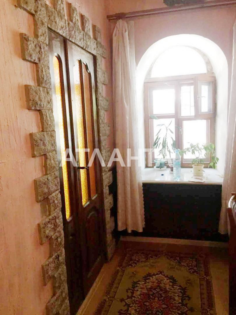Продается 1-комнатная Квартира на ул. Бунина (Розы Люксембург) — 36 000 у.е. (фото №7)