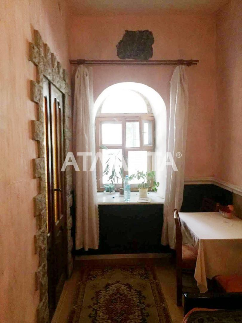 Продается 1-комнатная Квартира на ул. Бунина (Розы Люксембург) — 36 000 у.е. (фото №9)