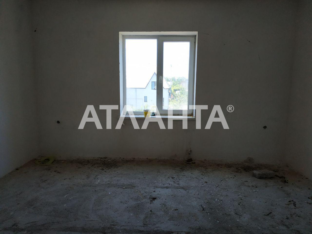 Продается Дом на ул. Полевая — 95 000 у.е. (фото №2)