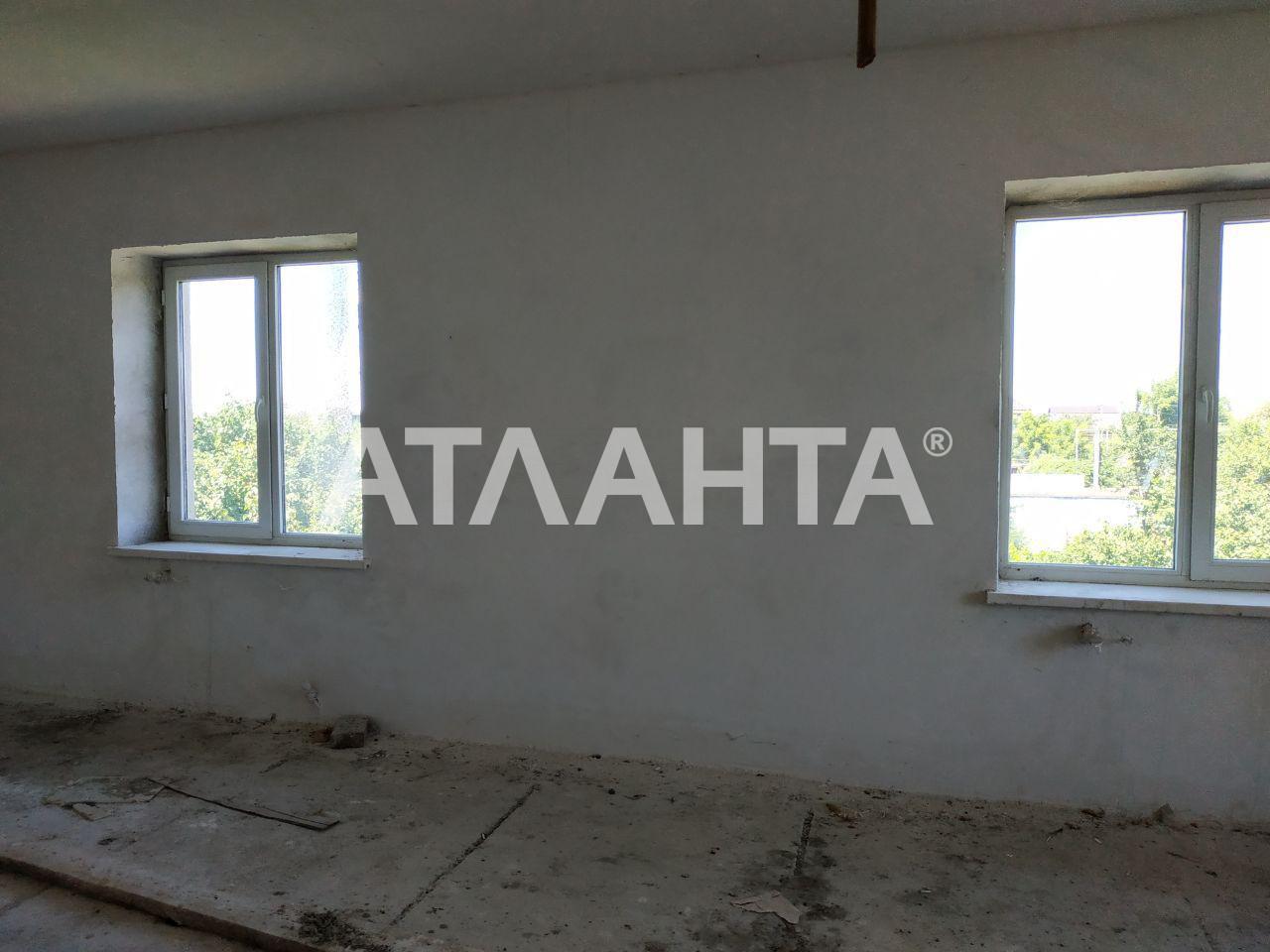 Продается Дом на ул. Полевая — 95 000 у.е. (фото №3)