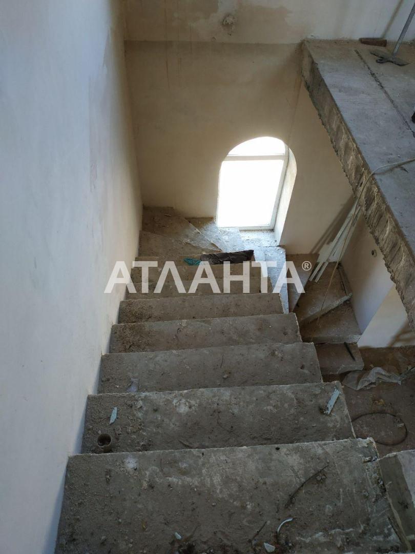 Продается Дом на ул. Полевая — 95 000 у.е. (фото №4)