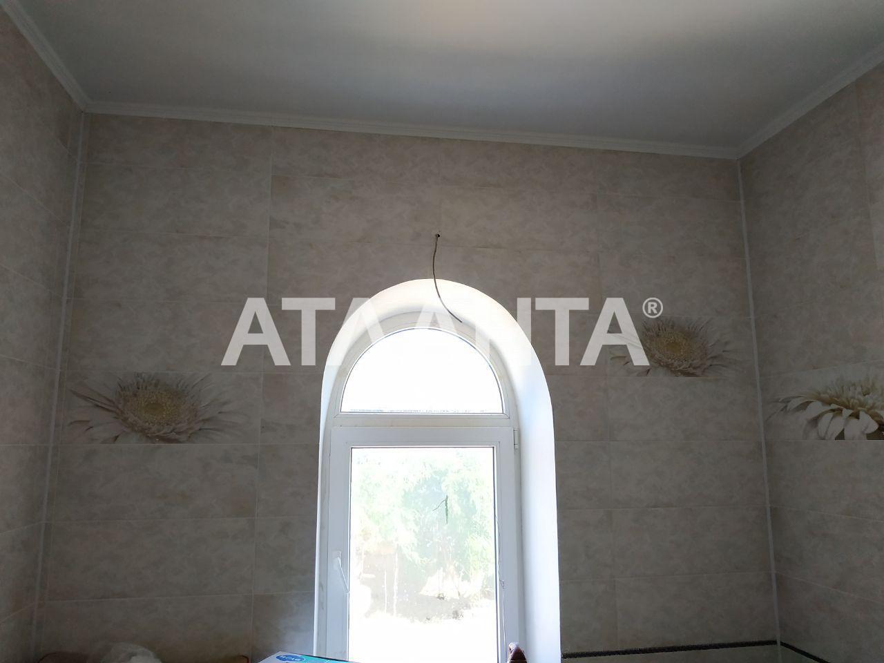 Продается Дом на ул. Полевая — 95 000 у.е. (фото №6)