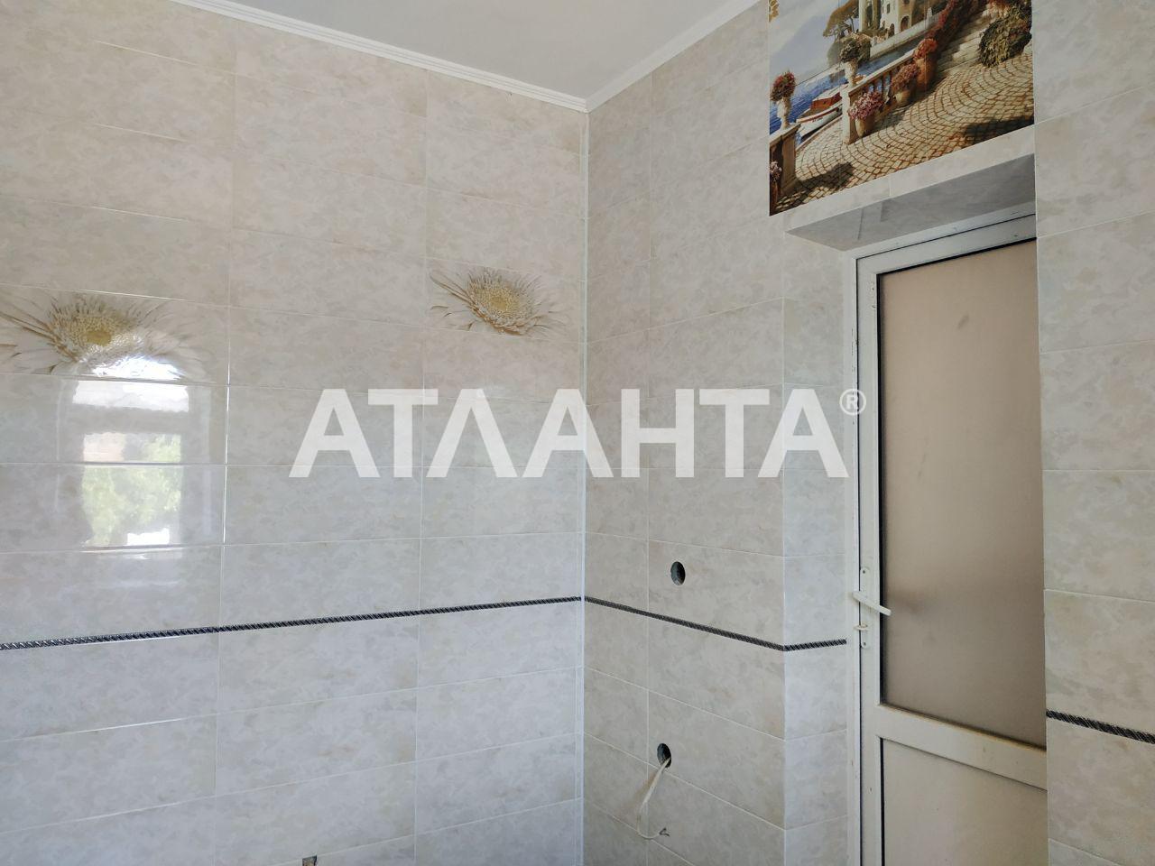 Продается Дом на ул. Полевая — 95 000 у.е. (фото №7)