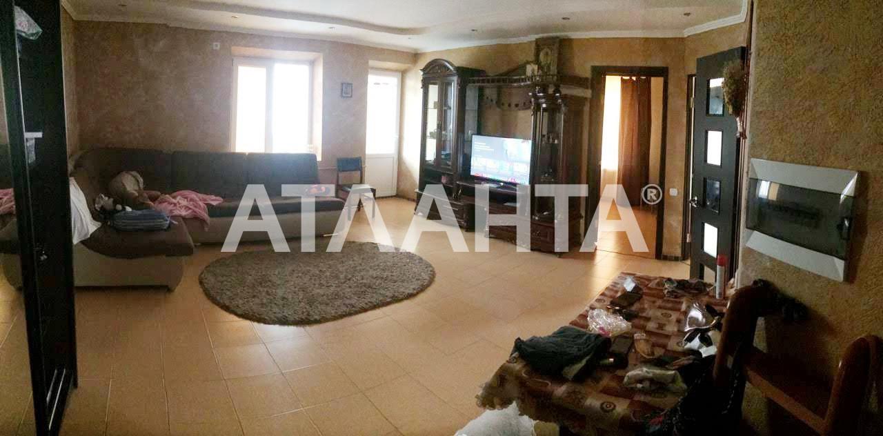 Продается 3-комнатная Квартира на ул. Днепропетр. Дор. (Семена Палия) — 58 000 у.е.