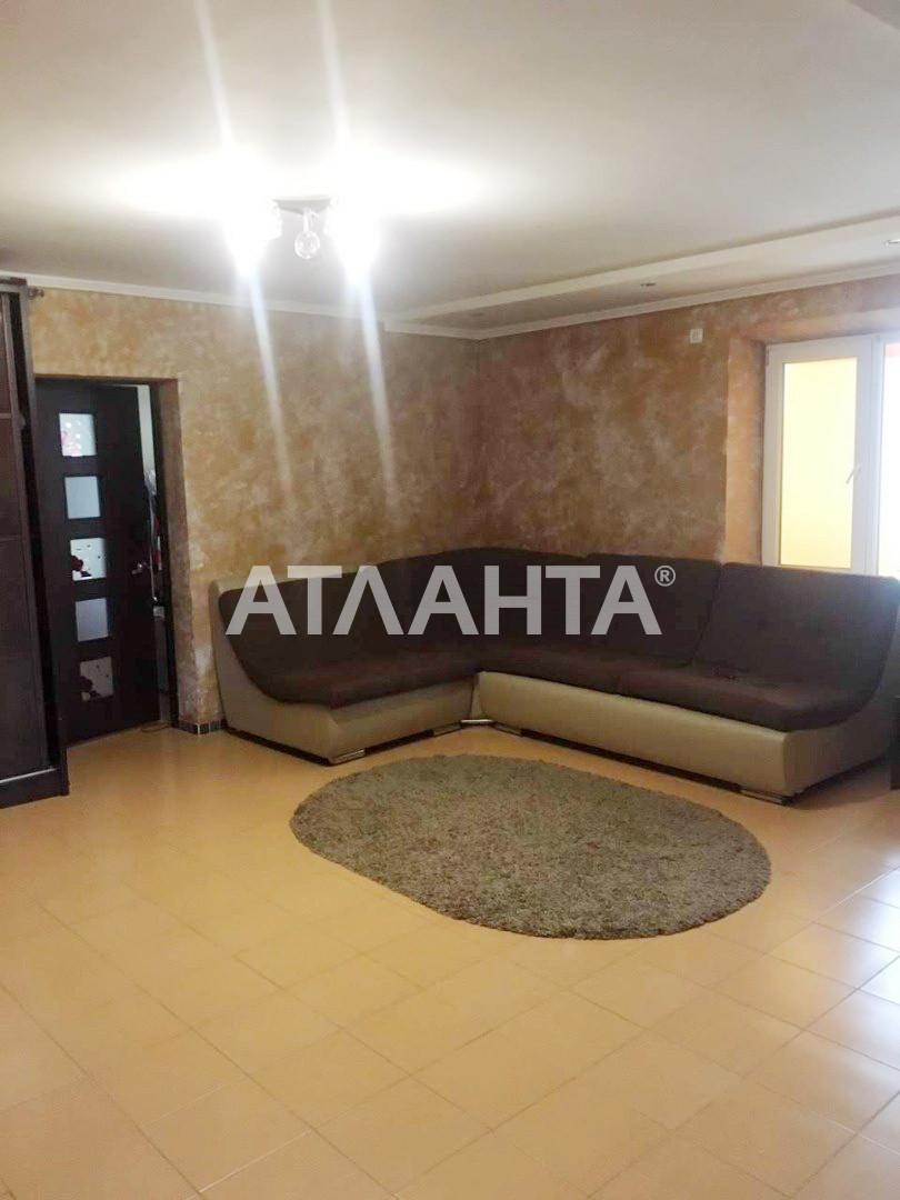 Продается 3-комнатная Квартира на ул. Днепропетр. Дор. (Семена Палия) — 58 000 у.е. (фото №6)