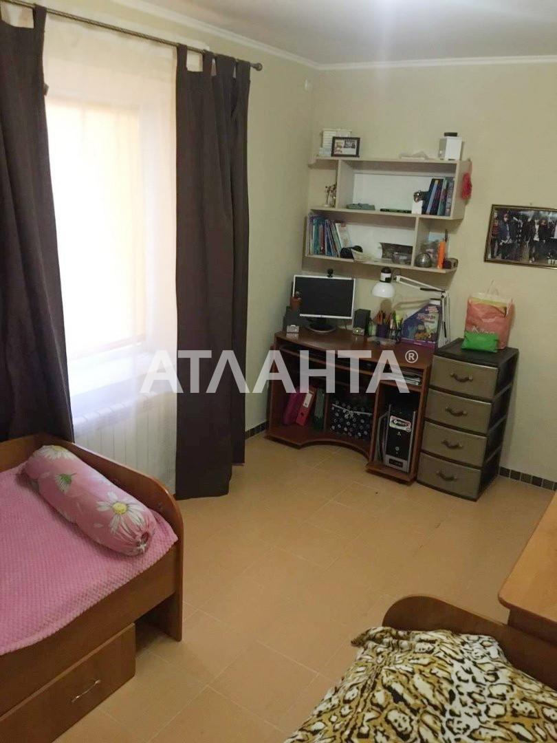 Продается 3-комнатная Квартира на ул. Днепропетр. Дор. (Семена Палия) — 58 000 у.е. (фото №3)