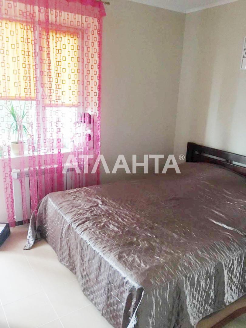 Продается 3-комнатная Квартира на ул. Днепропетр. Дор. (Семена Палия) — 58 000 у.е. (фото №9)
