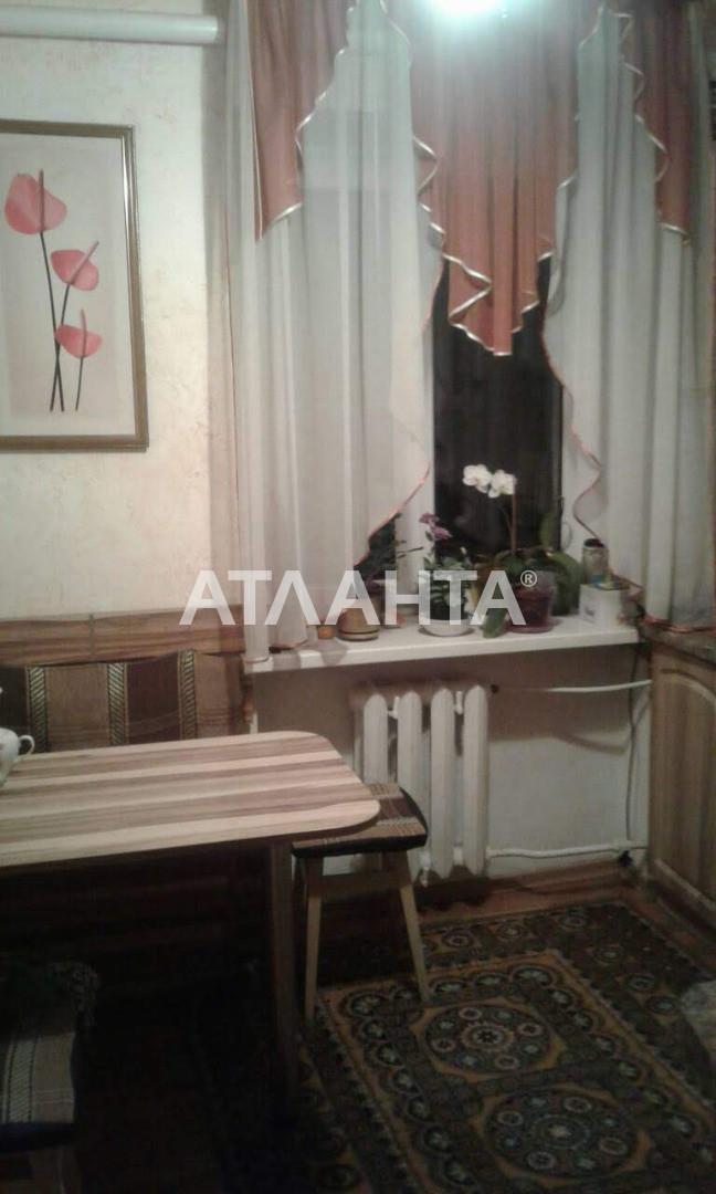 Продается 1-комнатная Квартира на ул. Мельницкая — 30 000 у.е. (фото №6)
