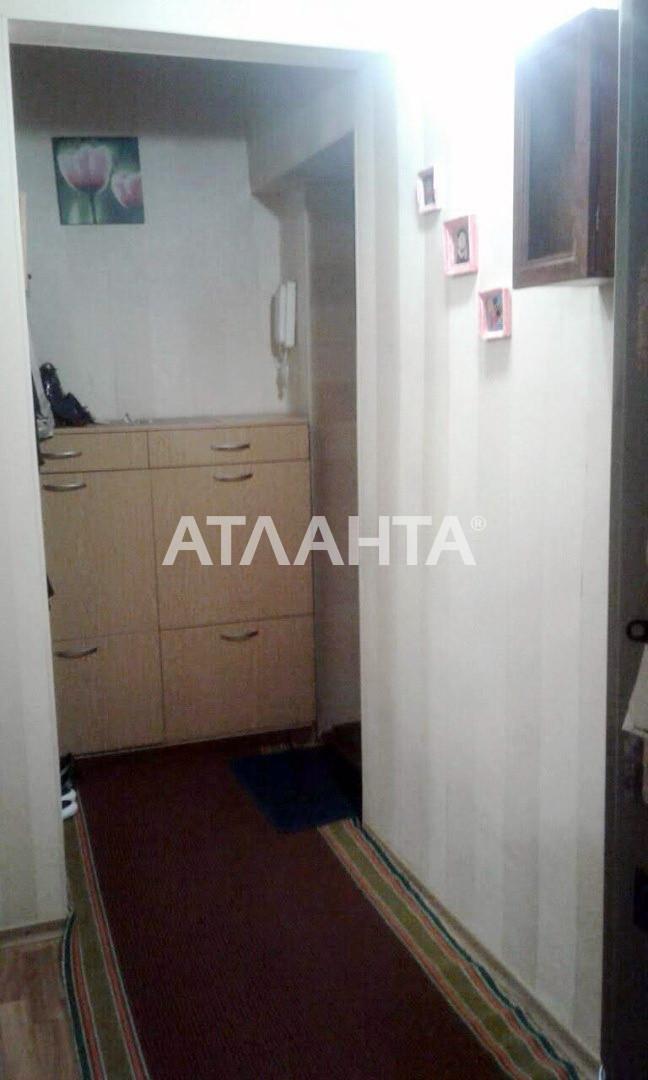 Продается 1-комнатная Квартира на ул. Мельницкая — 30 000 у.е. (фото №9)