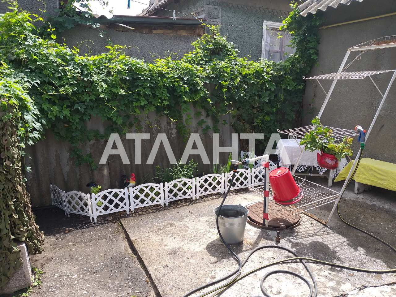 Продается Дом на ул. Степная — 38 000 у.е. (фото №7)