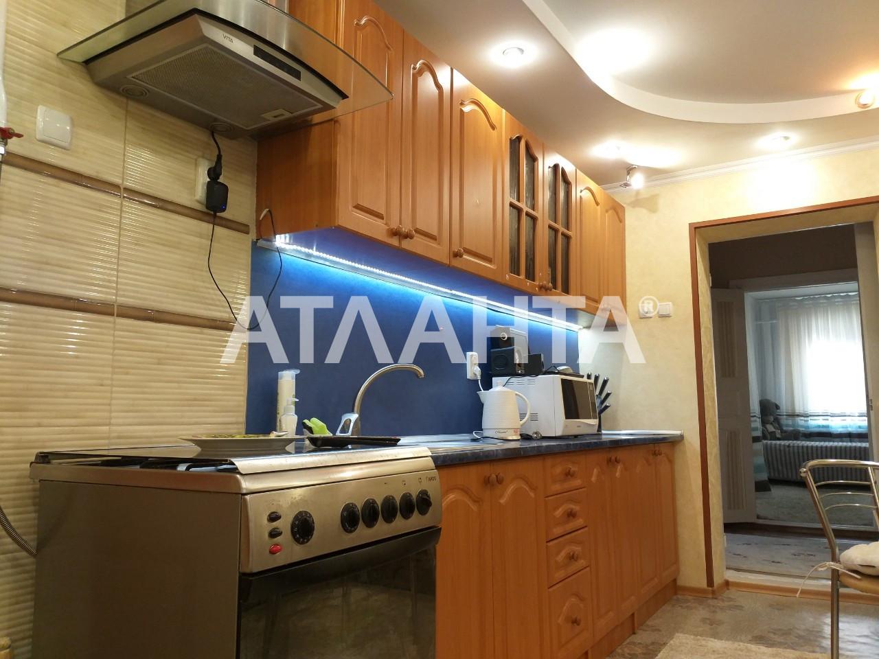 Продается Дом на ул. Степная — 38 000 у.е. (фото №3)