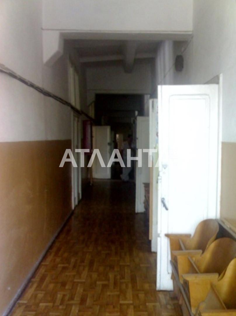 Продается Здание общего назначения на ул. Артиллерийская — 850 000 у.е. (фото №6)