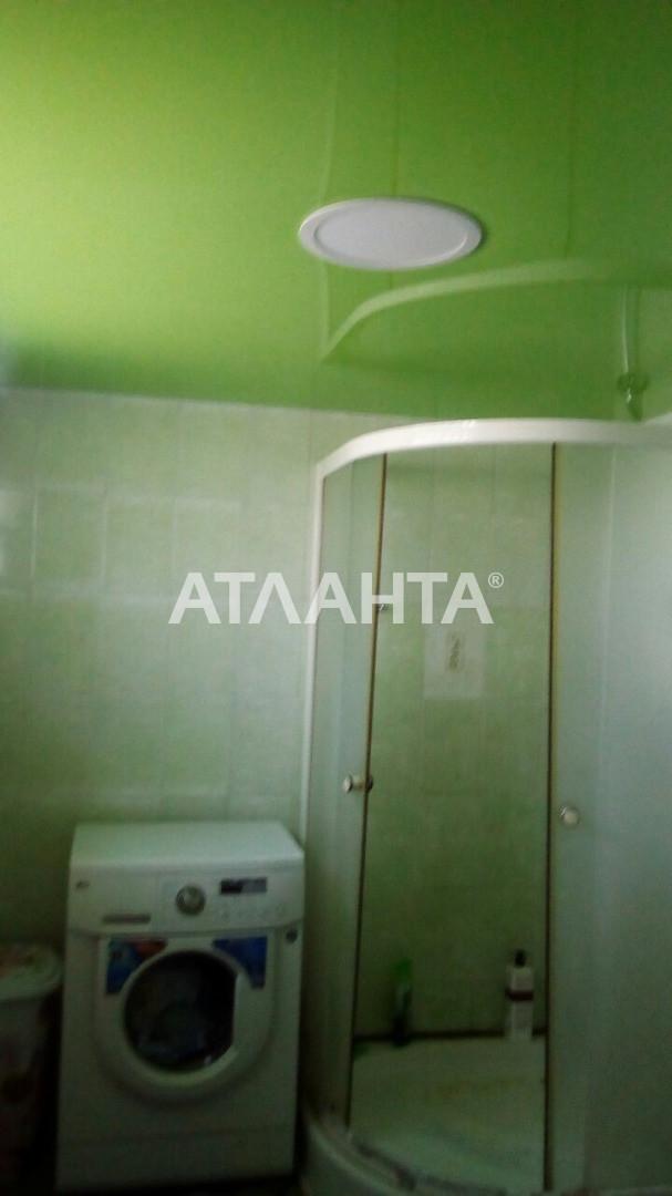 Продается Дом на ул. Садовая — 40 000 у.е. (фото №8)