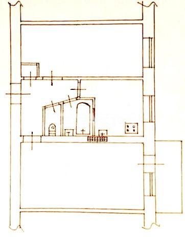 Продается 2-комнатная Квартира на ул. Жолио-Кюри — 28 500 у.е. (фото №14)