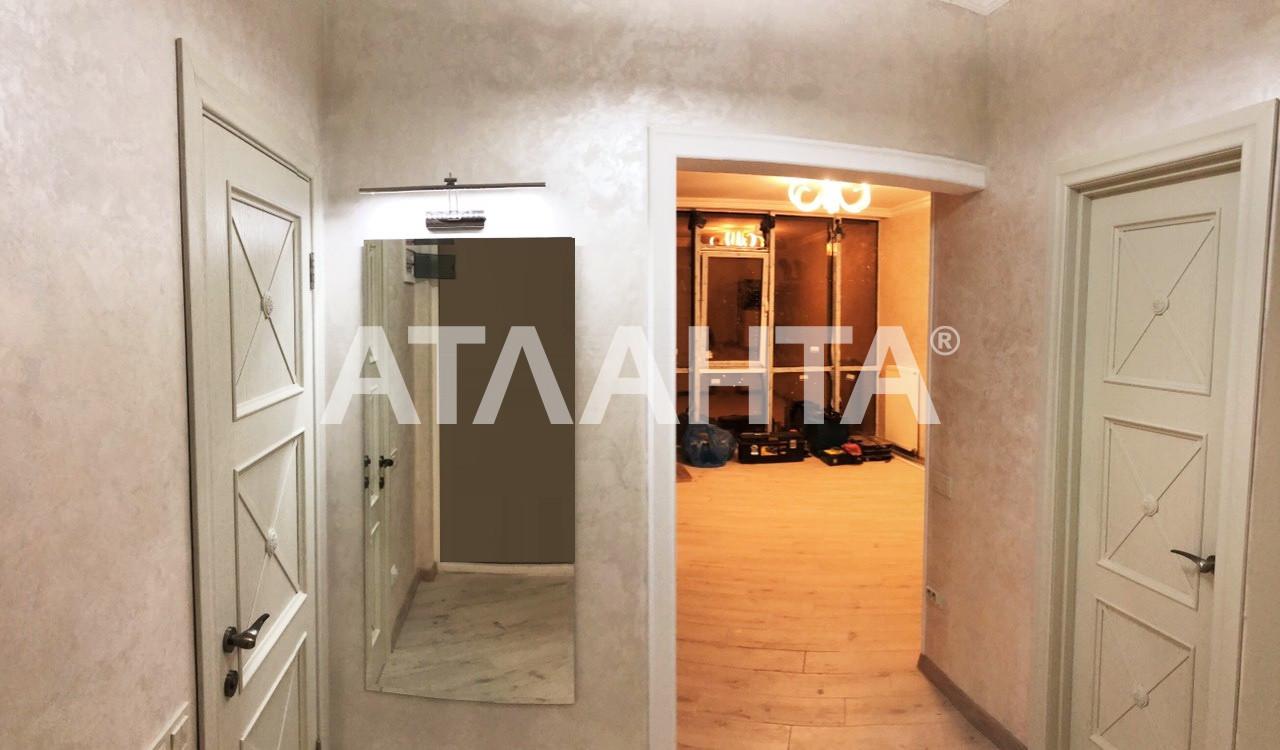 Продается 2-комнатная Квартира на ул. Генуэзская — 69 000 у.е. (фото №3)