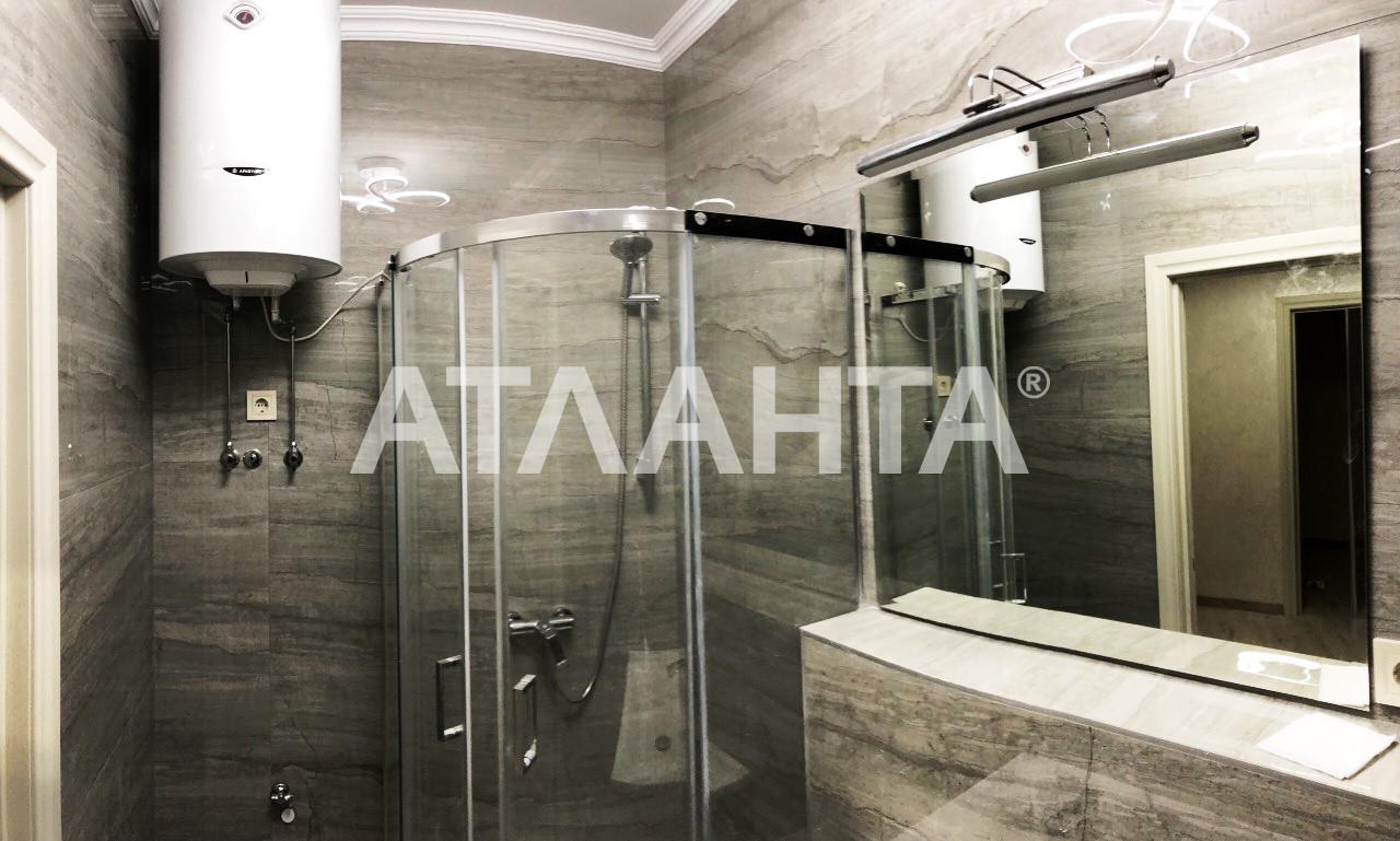 Продается 2-комнатная Квартира на ул. Генуэзская — 69 000 у.е. (фото №9)