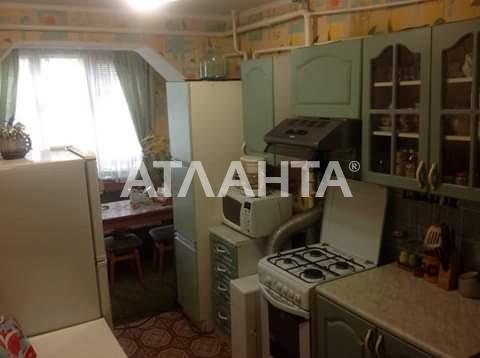 Продается 2-комнатная Квартира на ул. Новоселов — 18 500 у.е. (фото №5)