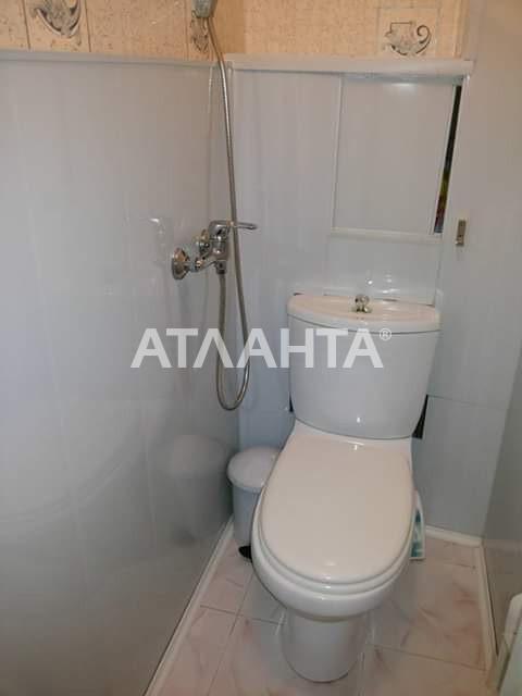 Продается 2-комнатная Квартира на ул. Новоселов — 18 500 у.е. (фото №6)