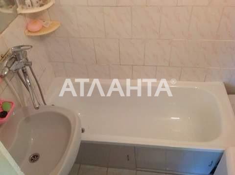 Продается 2-комнатная Квартира на ул. Новоселов — 18 500 у.е. (фото №7)