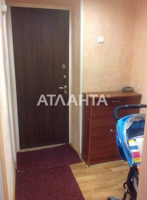Продается 2-комнатная Квартира на ул. Новоселов — 18 500 у.е. (фото №9)