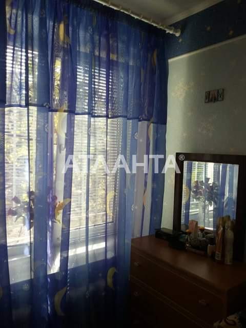 Продается 2-комнатная Квартира на ул. Новоселов — 18 500 у.е. (фото №10)
