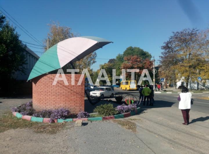 Продается 2-комнатная Квартира на ул. Новоселов — 18 500 у.е. (фото №11)
