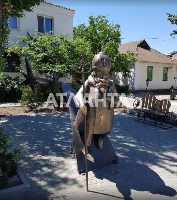 Продается 2-комнатная Квартира на ул. Новоселов — 18 500 у.е. (фото №12)