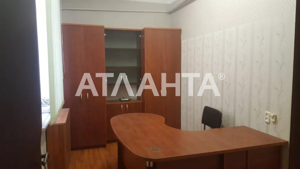 Продается Здание общего назначения на ул. Брестская — 140 000 у.е.