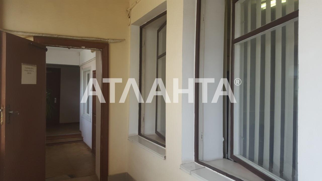 Продается Здание общего назначения на ул. Брестская — 140 000 у.е. (фото №3)