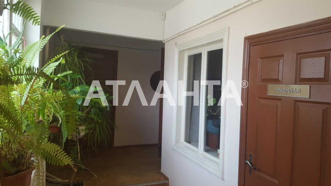 Продается Здание общего назначения на ул. Брестская — 140 000 у.е. (фото №4)
