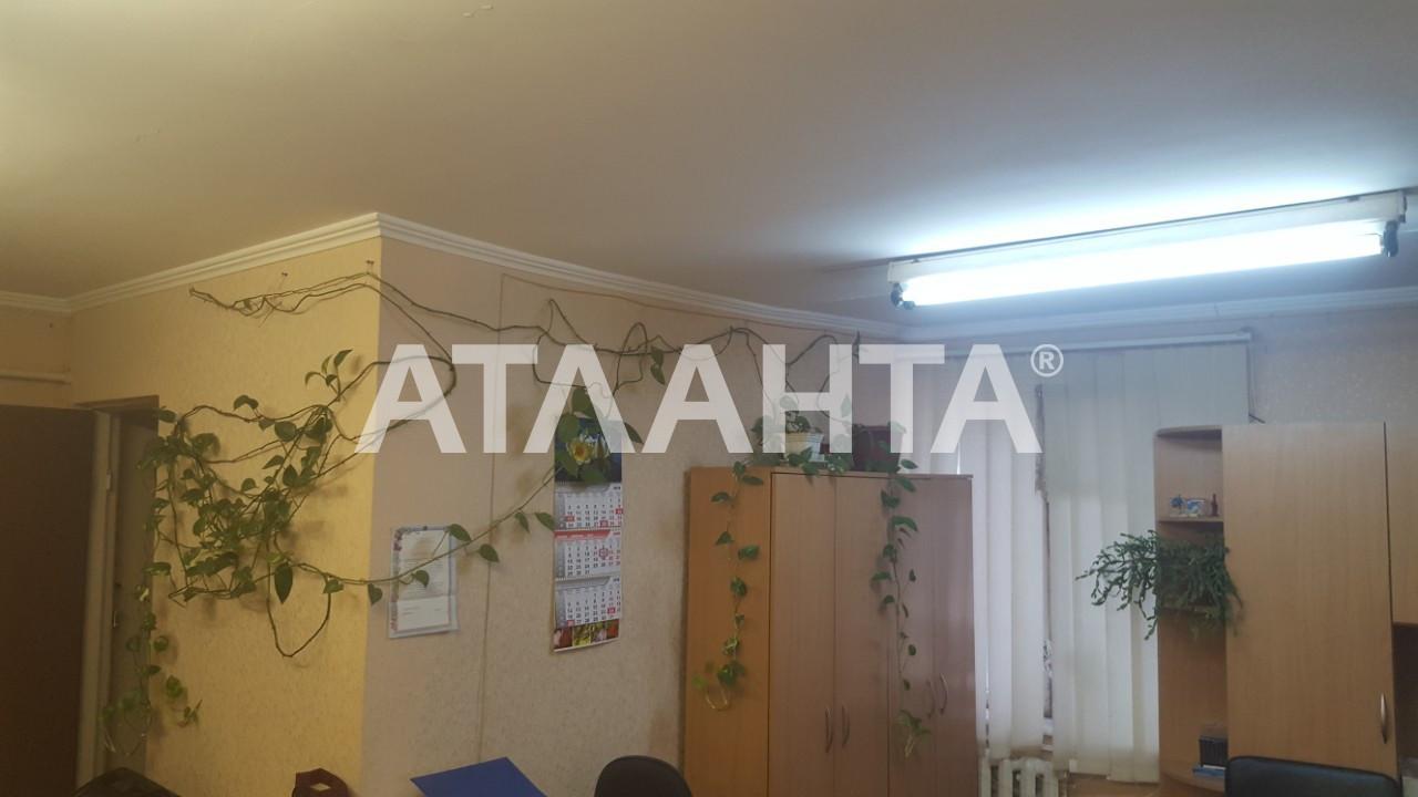 Продается Здание общего назначения на ул. Брестская — 140 000 у.е. (фото №5)