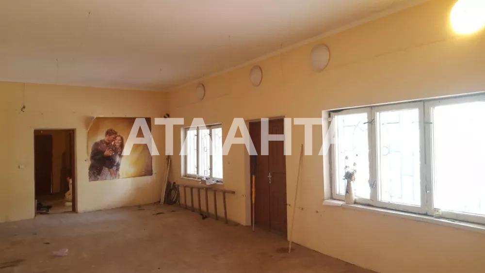 Продается Здание общего назначения на ул. Брестская — 140 000 у.е. (фото №6)