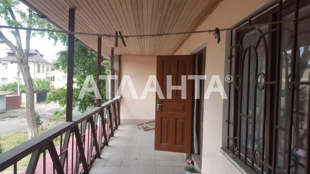 Продается Здание общего назначения на ул. Брестская — 140 000 у.е. (фото №9)