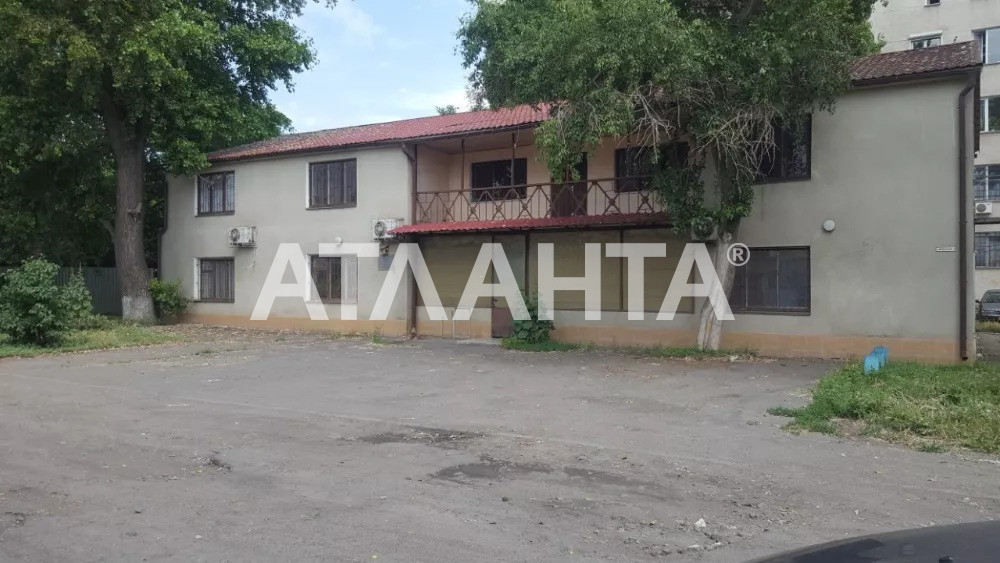 Продается Здание общего назначения на ул. Брестская — 140 000 у.е. (фото №10)