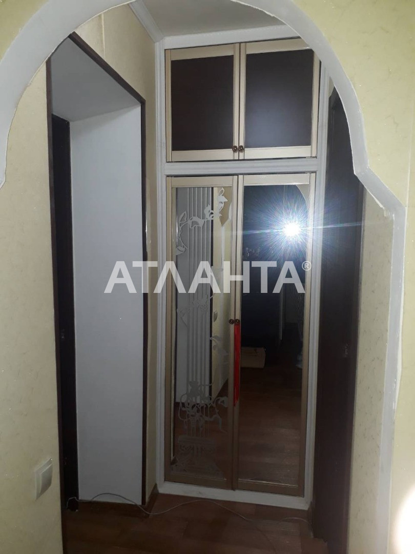Продается 3-комнатная Квартира на ул. Варненская — 45 000 у.е. (фото №2)