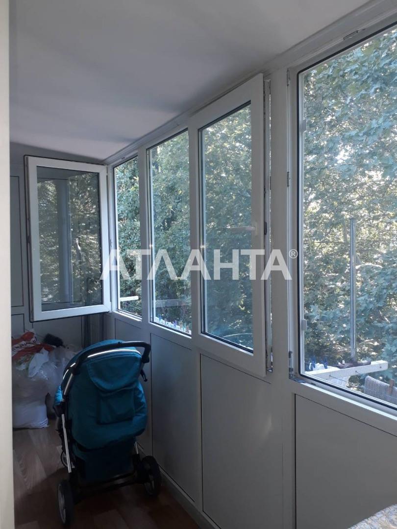 Продается 3-комнатная Квартира на ул. Варненская — 45 000 у.е. (фото №6)