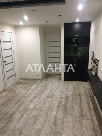 Продается 2-комнатная Квартира на ул. Ивана И Юрия Липы (Гайдара) — 43 000 у.е. (фото №4)