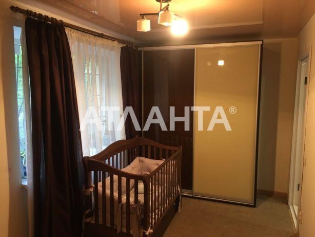 Продается 2-комнатная Квартира на ул. Ивана И Юрия Липы (Гайдара) — 43 000 у.е. (фото №5)