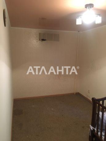 Продается 2-комнатная Квартира на ул. Ивана И Юрия Липы (Гайдара) — 43 000 у.е. (фото №6)